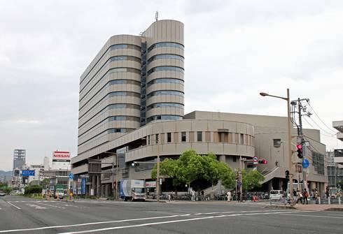 広島産業会館03