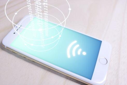 広島・岡山でWi-Fi 無料開放スタート、災害時は携帯の契約に関係なく利用可能