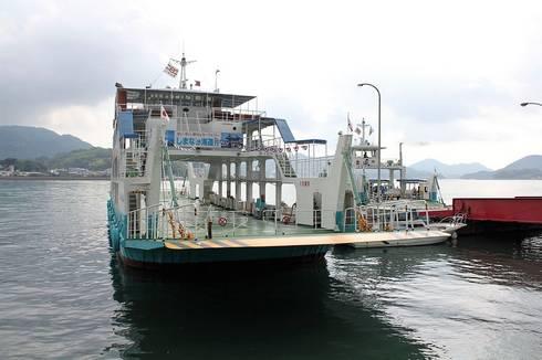 赤崎港06