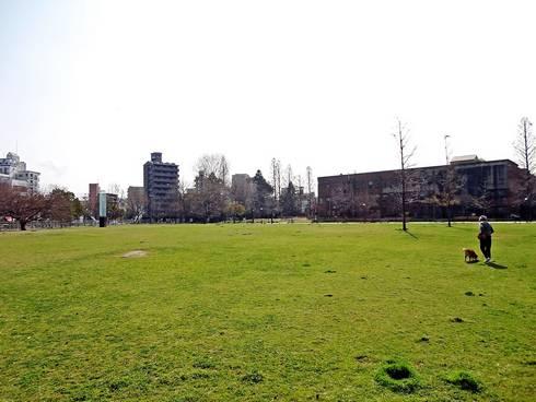東千田公園01