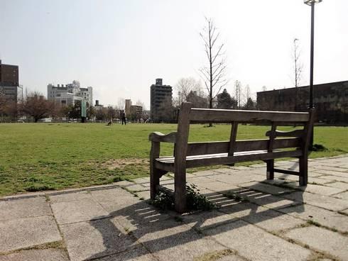 東千田公園03