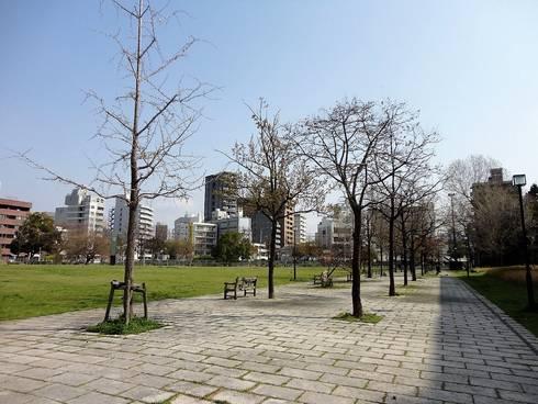 東千田公園06