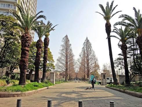 東千田公園07