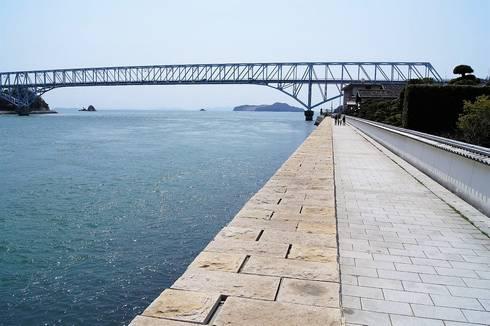 蒲刈大橋03