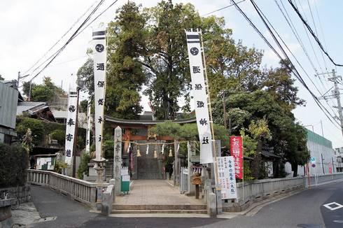 にほ姫神社01