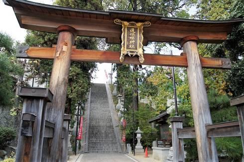 にほ姫神社02