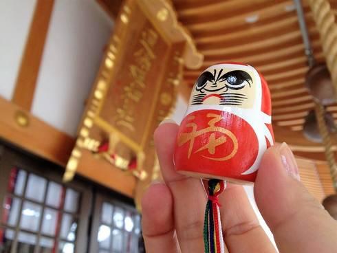 にほ姫神社04