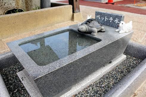 にほ姫神社05