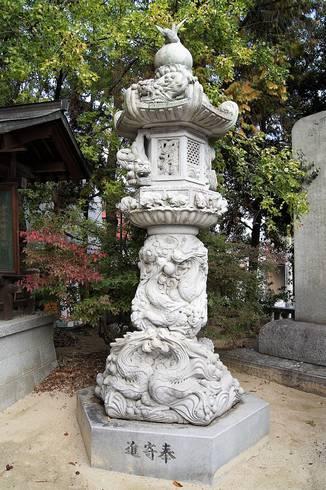 にほ姫神社06