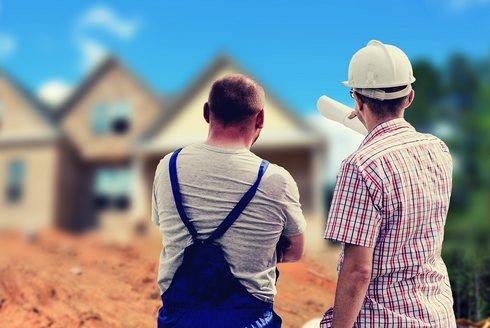 建築士らもボランティア、広島の被災地で住まいに関する相談窓口を強化
