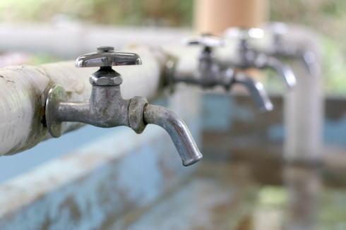 広島県内 応急給水拠点まとめ、復旧の目途立たず