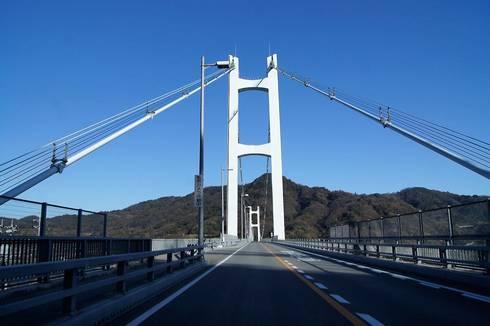 豊島大橋02