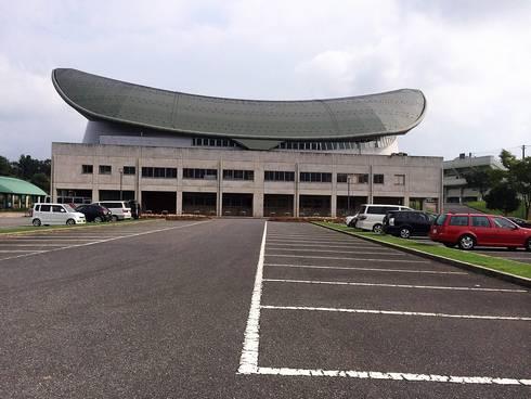 道の駅豊平どんぐり村05