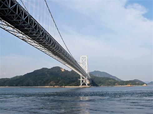 因島大橋03