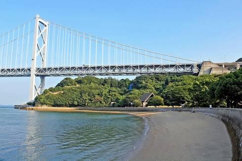 因島大橋05