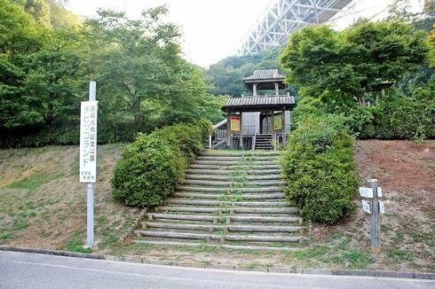 因島ちびっこランド02