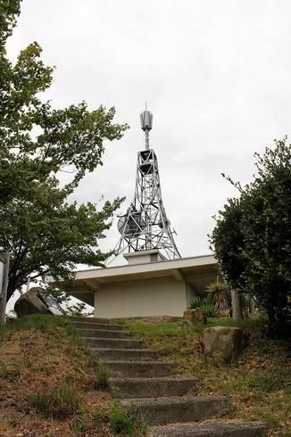 因島公園テレビ塔展望台03