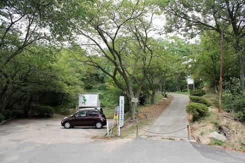 因島公園テレビ塔展望台04