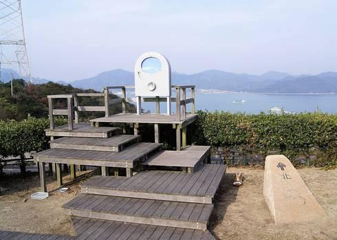 大久野島ひょっこり展望台08