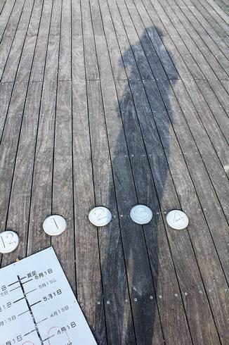 大久野島ひょっこり展望台11