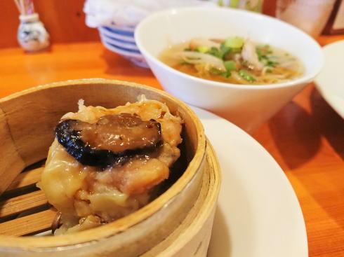 黄さんの家 マーボー豆腐おこげセット2