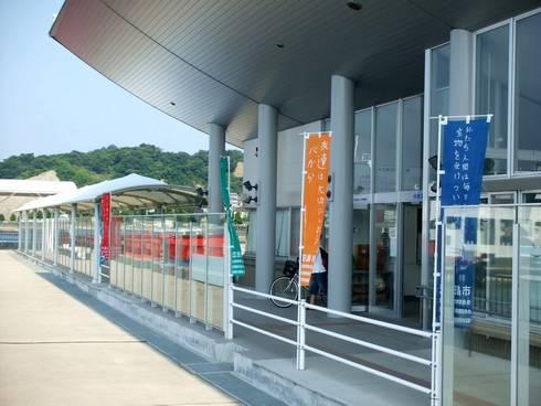 江田島中町港04
