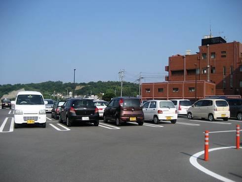 江田島中町港12