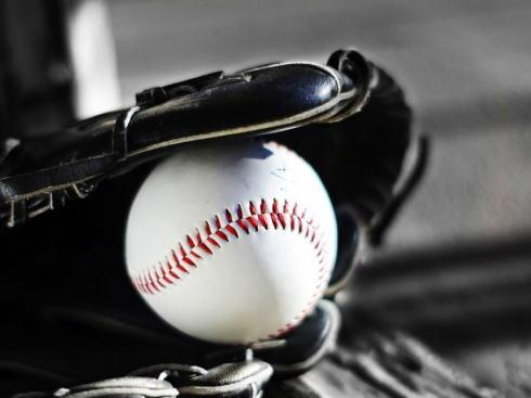 広島カープ 小園海斗1位交渉権獲得、プロ野球ドラフト会議2018