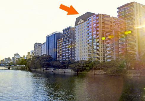 ザ ロイヤルパークホテル広島リバーサイドがオープン!「JALシティ広島」をリブランド