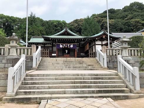 鶴羽根神社04