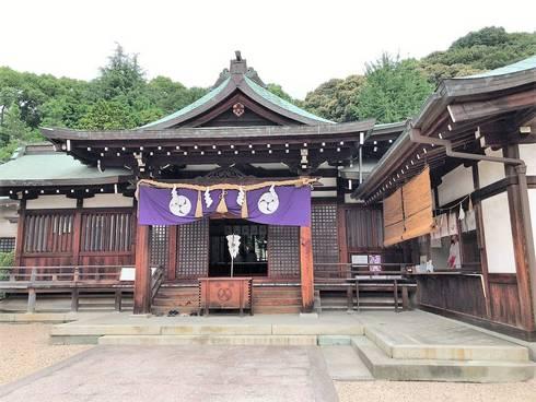 鶴羽根神社05