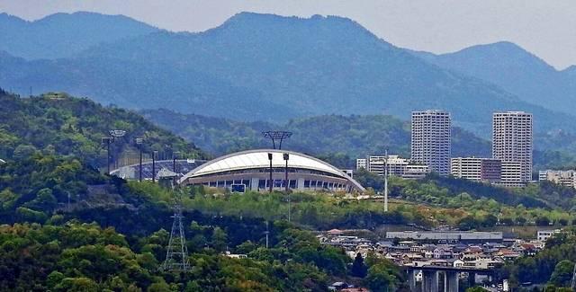 エディオンスタジアム広島04