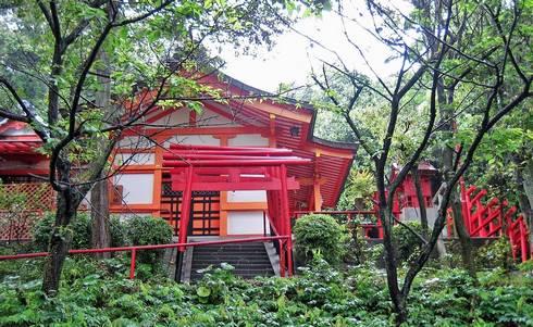 金光稲荷神社08