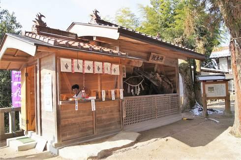 清神社05