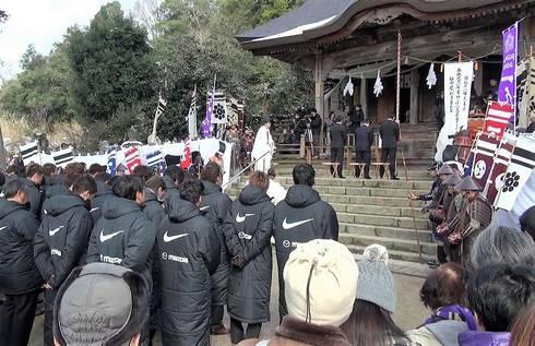 清神社08