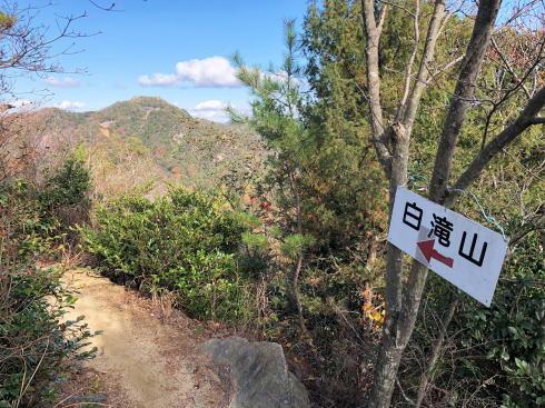 竹原市 黒滝山 画像7