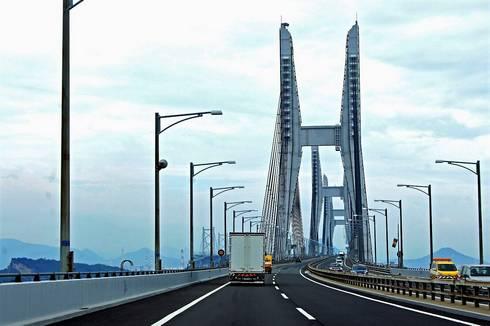 瀬戸大橋01