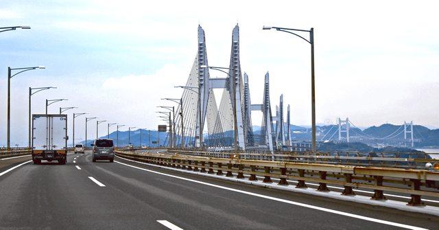 瀬戸大橋02