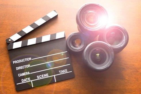 尾道映画祭 2019 ゲストに山崎まさよし・佐野史郎ほか!オープニング作品は湊かなえ「望郷」