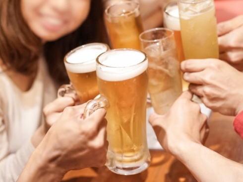 タカノ橋・千田 はしご酒祭、2商店街が合同でパワーアップ