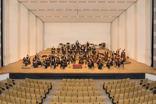 広島交響楽団、広響ポップコンサート