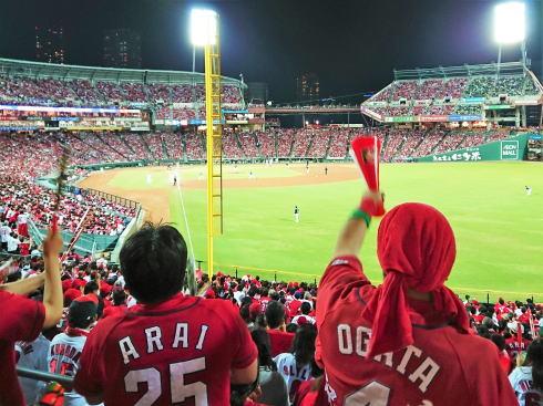 2019開幕直前!プロ野球リサーチで優勝予想・イケメン監督・人気球場で広島1位