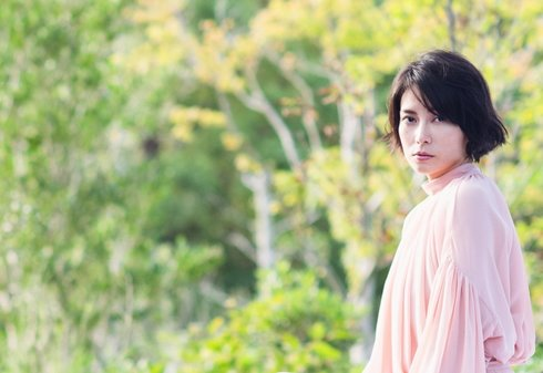 柴咲コウ、宮島 厳島神社でプレミアムなコンサート