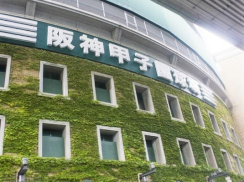 広島・広陵高校キャプテン宣誓で開幕、2019春センバツ「平成締めくくる大会」