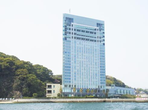 ポプラ×プリンスホテル広島、ホテルシェフ監修グルメがコンビニ登場