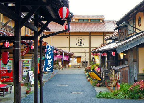 全日本プロレス広島大会、福山と安芸高田 2会場で開催