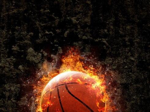スリーバイスリー!広島のプロバスケチームの3人制マッチ、イオンモール府中で