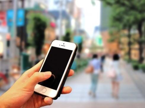 ポプラでフードロス、全85店舗でアプリでお得に購入できる