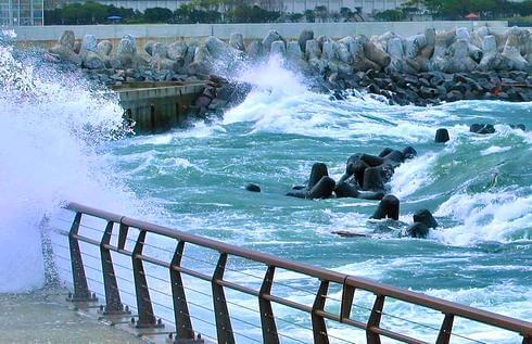 広島に台風10号 直撃の恐れ、警戒呼びかけ・避難所も続々開設へ