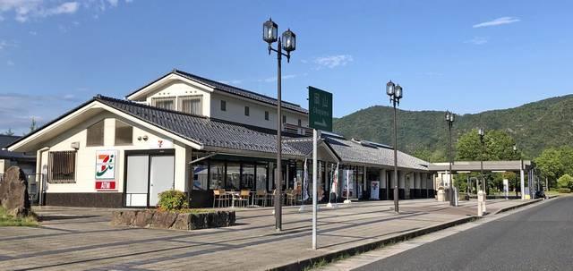 八幡PA(上り線)02